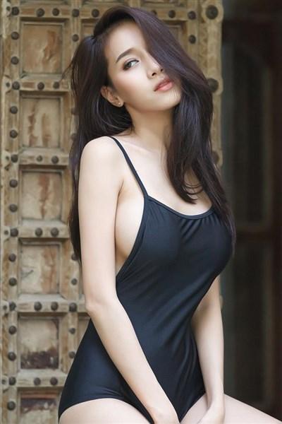 Album ảnh girl xinh, gái đẹp, hot girl sexy gợi cảm & nóng bỏng