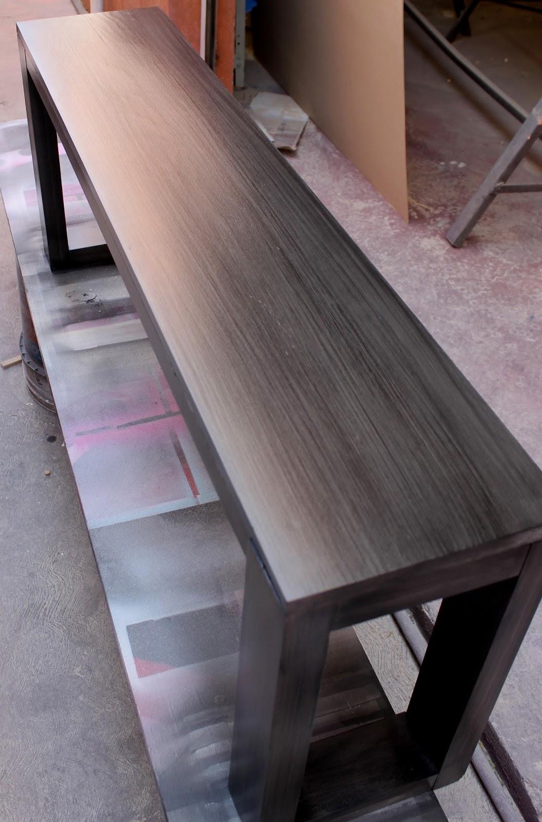 Bancos de madera para comedor affordable full size of sillas de madera para comedor precios mil - Bancas de madera para comedor ...
