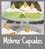 http://fashionleaderandkitchenhero.blogspot.de/2014/04/oster-mohren-cupcakes.html