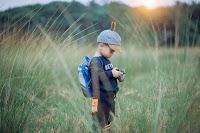 Tafsir Mimpi Bertemu Anak Kecil, Pemuda, Orang Tua dan Wanita