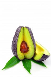 Makanan Bernutrisi Yang Mengandung Vitamin E