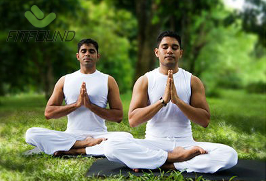 12-buoc-chuan-bi-khi-tap-thien-yoga
