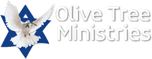 Jan Markell/Olive Tree Ministries
