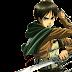 Eren Yeager (Anime Shingeki no Kyojin)