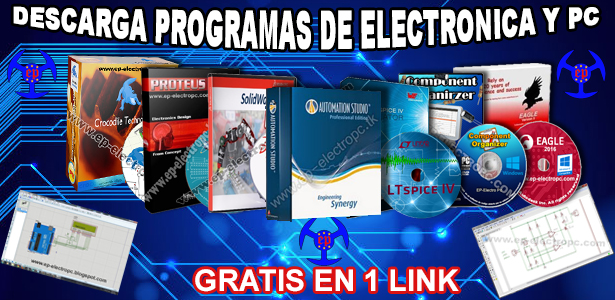 Abril 2016 Electr 243 Nica Ep Electro Pc