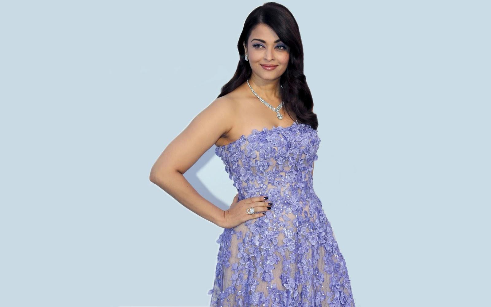 Latest Aishwarya Rai Bachhan Hd Wallpapers Most Popular