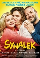 http://www.filmweb.pl/film/Synalek-2017-780829