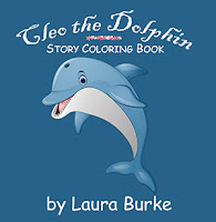http://authorlauraburke.blogspot.com/p/blog-page.html