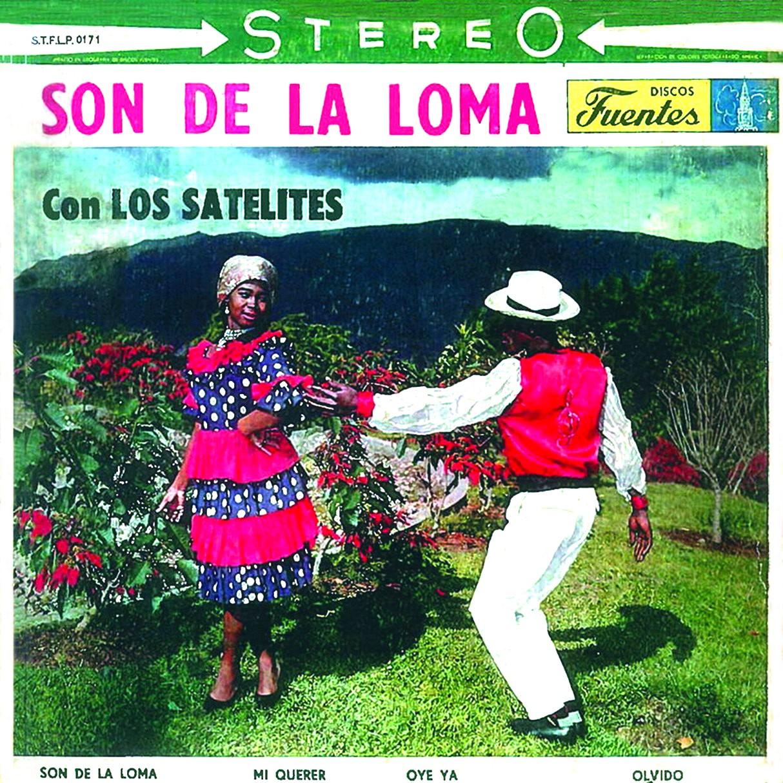 Lito Barrientos Y Su Orquesta - Mambo Borracho