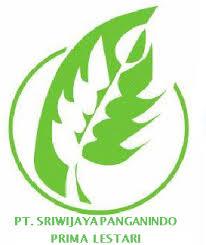 PT. Sriwijaya Panganindo Prima Lestari