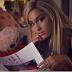 Ariana Grande's 'Thank U, Next' really a bona fide overnight sensation in YouTube
