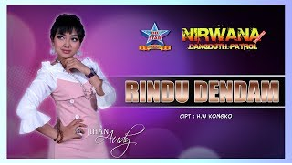 Download Lagu Jihan Audy Rindu Dendam Mp3