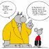 Le subjonctif présent s'emploie avec des verbes qui expriment :....