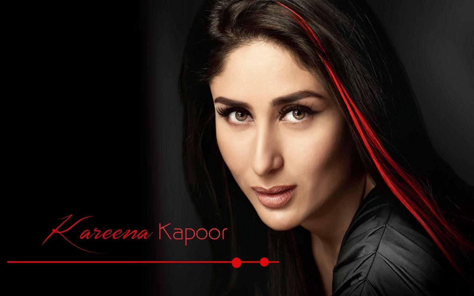 All Hd Wallpapers Kareena Kapoor Beautiful Wallpaper  Hd -2553