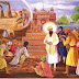 Bhai Behlo Sab Ton Philo Ji Sikhism History( Part1)