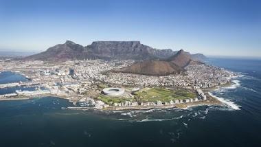 La lengua de signos ya es oficial en el currículum escolar sudafricano