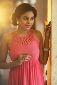 chandini latest glam pics-thumbnail-5