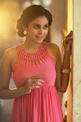chandini latest glam pics-thumbnail-5