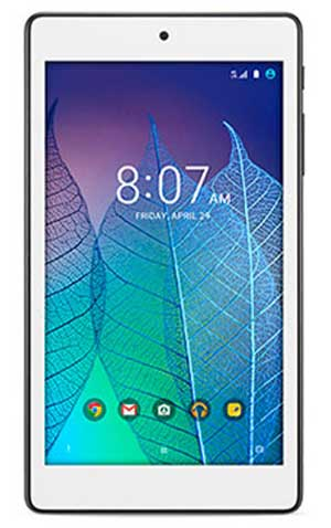 alcatel pop 7 lte 9015w firmware