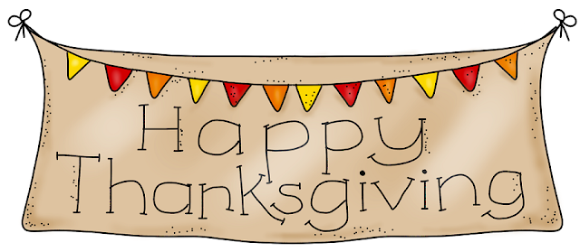 Happy-Thanksgiving-Banner-2017-5