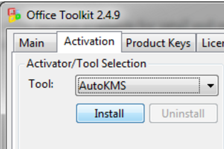 aplikasi microsoft office toolkit ez-activator