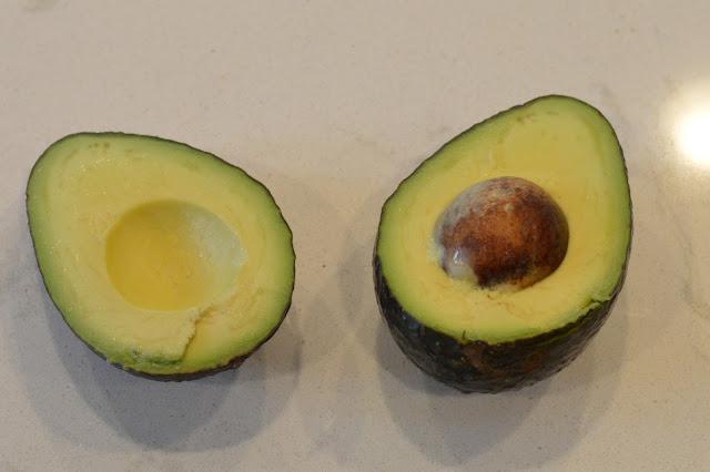 avocado-recipe-ideas