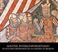 Máster corona Aragón