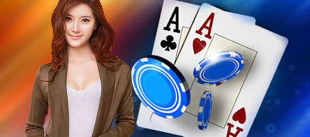 Yuk Mengenal 3 Bandar Judi Poker Online Teraman