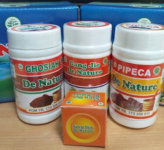 Nama Kapsul Dan Salep Obat Untuk Menyembuhkan Sipilis Sipilis%2Bpaket%2Blengkap