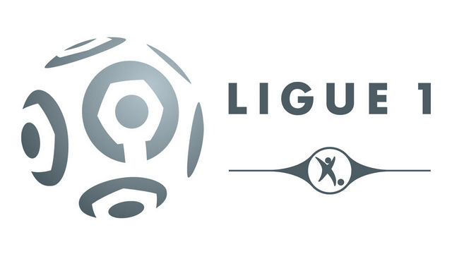 La Ligue 1 quiere explotar su naming