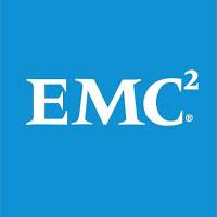EMC Careers India