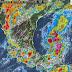 Harvey se mantiene como huracán categoría 1 en la escala Saffir-Simpson en el Golfo de México