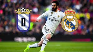 مباشر مشاهده مباراة ريال مدريد ومليلية بث مباشر 6-12-2018 كاس ملك اسبانيا يوتيوب بدون تقطيع