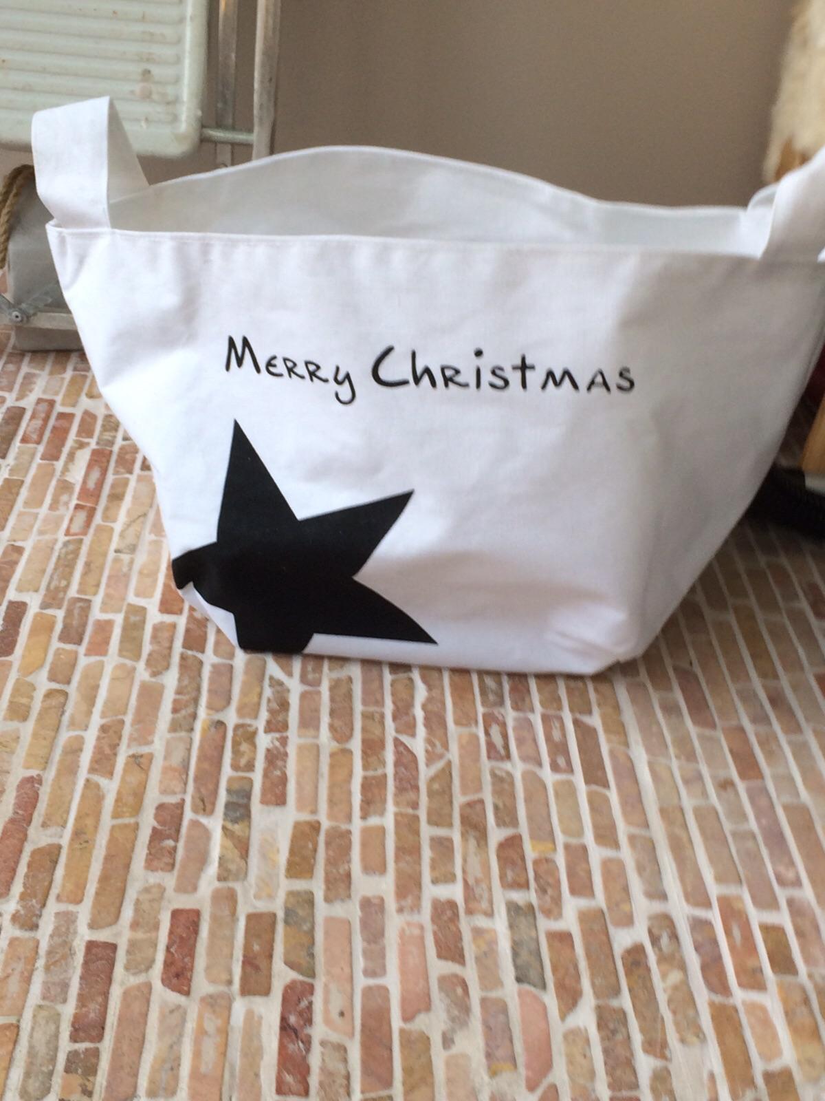 2onyogamats Schone Weihnachtsdeko