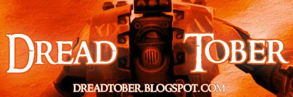 https://dreadtober.blogspot.com/