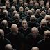 Kendrick Lamar - HUMBLE [Assista Agora]