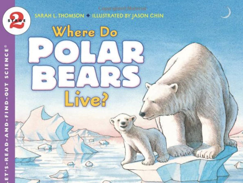 Screen%2BShot%2B2018 02 02%2Bat%2B3.35.57%2BPM learning lessons with amy labrasciano polar bears ela lesson