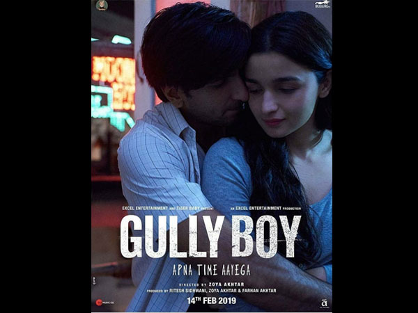 Download_and_watch_Gully Boy_2019_on _bollywood_movie
