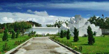 Tempat Wisata Sejarah  Aceh tempat wisata sejarah di aceh objek wisata budaya aceh tempat wisata bersejarah di aceh objek wisata sejarah di aceh tempat wisata budaya di aceh tempat wisata aceh besar tempat wisata aceh barat tempat wisata aceh barat daya tempat wisata bersejarah di banda aceh