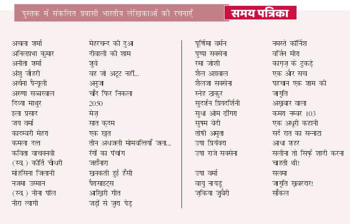 ik-safar-sath-sath-book-hindi