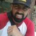 Comisión del Conas detiene arbitrariamente a fotógrafo en Aragua
