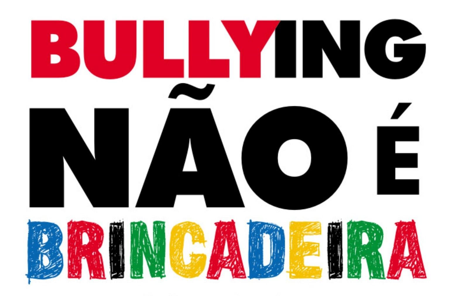 casos de bullying sÃo frequentes em uruguaiana, afirma conselheira