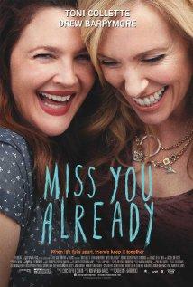 Xem Phim Tình Bạn Qua Thời Gian 2015