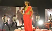 Ashwini Sizzling Pics in Tamil movie Jeyikkira Kuthira 001.jpg
