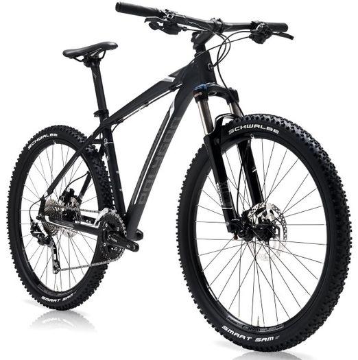 Toko Dunia Sepeda Sepeda Polygon Xtrada 6 2016