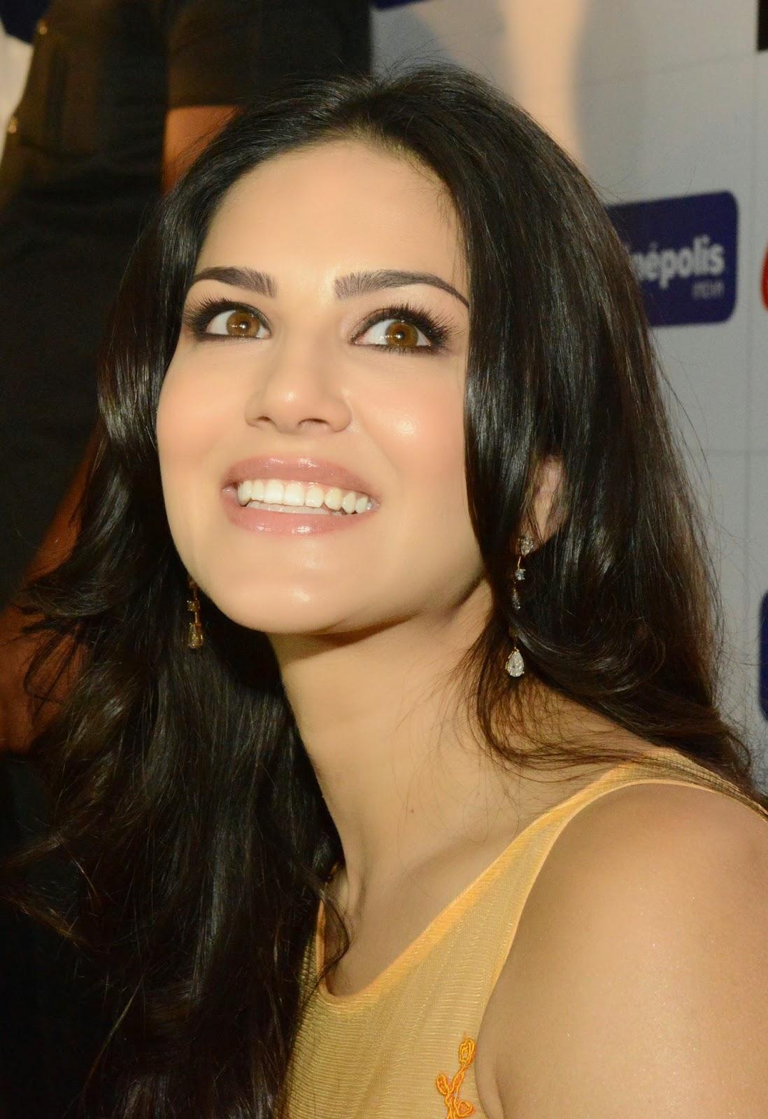 Sunny Leone HD Photos | HD Wallpapers of Sunny Leone