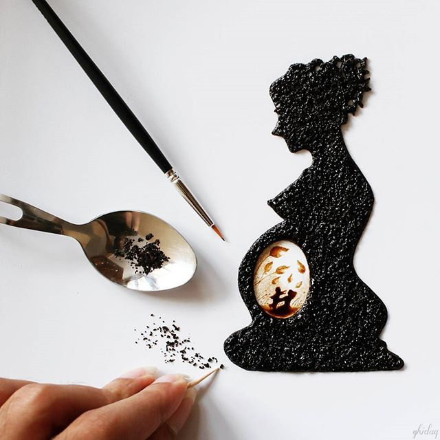 30-Ghidaq-al-Nizar-Coffee-Art-taking-part-in-Coffeetopia-www-designstack-co