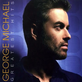 Chicho warez george michael greatest hits 2008 2cd 320 kbps