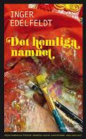 http://www.norstedts.se/bocker/utgiven/2016/Var/edelfeldt_inger-det_hemliga_namnet-pocket/