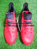 http://kasutbolacun.blogspot.my/2018/04/adidas-x-171-fg_76.html